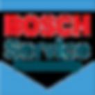 Bosch_Bodrum_Servis.png