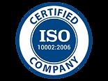 ISO-10002-Müşteri-Memnuniyet-Belgesi-300