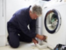 çamaşır_makinesi_tamiri_Bodrum.jpg