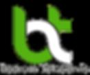 logo bts.png