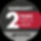 smeg_garanti_logo.png