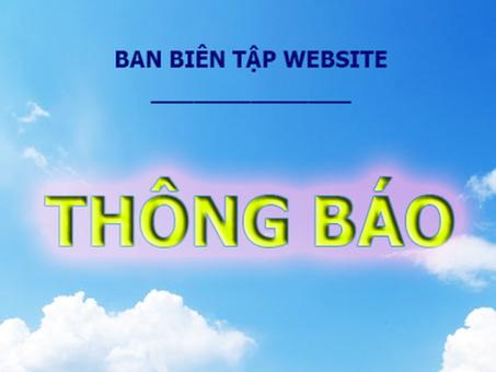 Một số quan điểm về bài viết của Ban Biên Tập Minh Huệ tiếng Trung