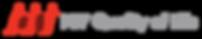 HIV_QL_Logo.png