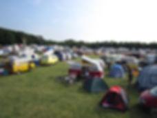 Kent VW Festival 2013 02.jpg