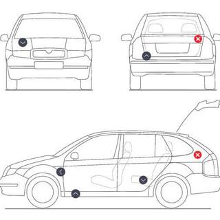 Installing-vehicle-tracking-devices.jpeg