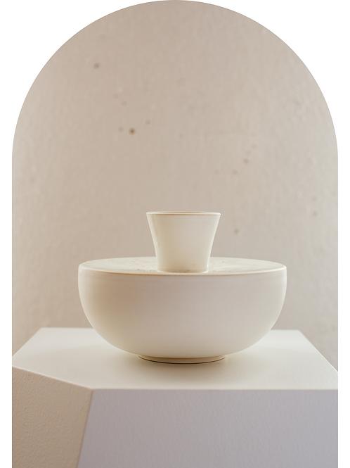 Eternal Vase 1