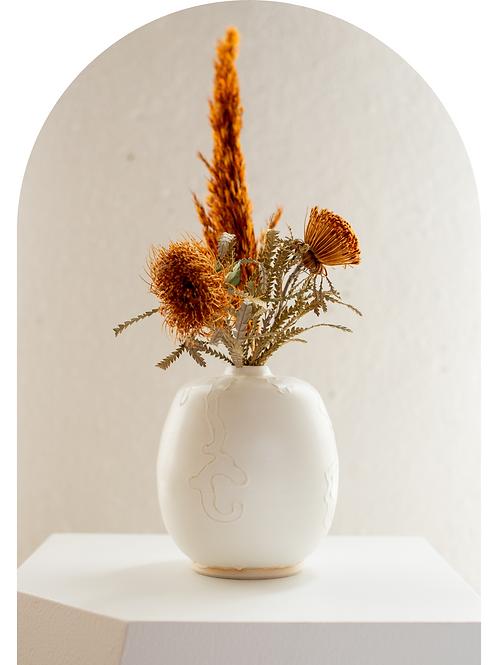 Eternal Vase 3