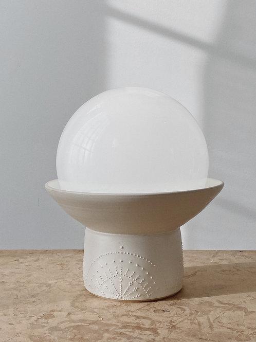 PRE-ORDER Helios Lamp