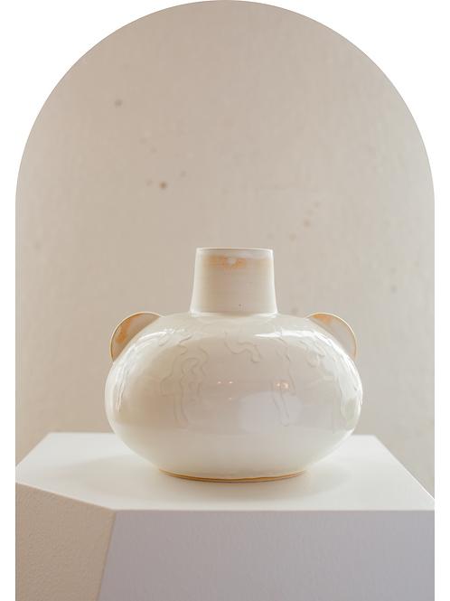 Eternal Vase 2