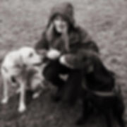 Surrey Dog Behaviour