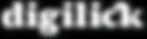 Digilick digitoimisto logo