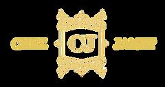 Chez Janet Logo