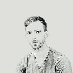 Ryan Mancuso