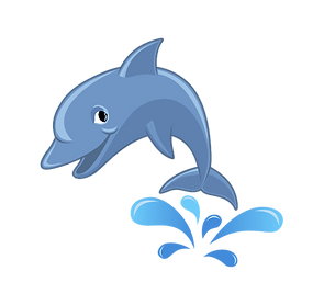LargeDolphin.png