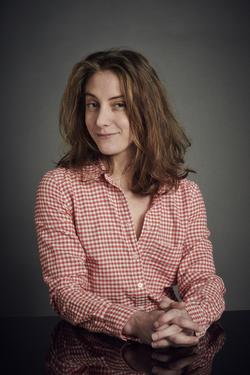 Marie Doreau