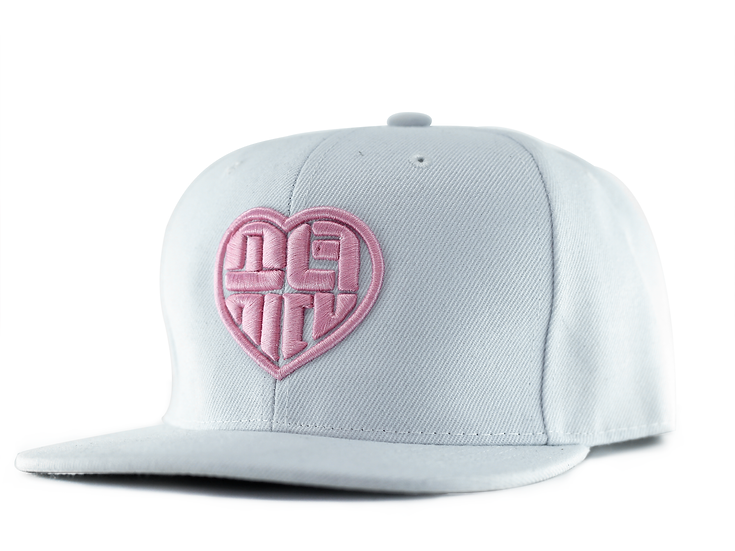 "Gorra Girls' Generation ""Comeback"""