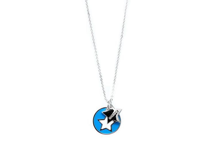 Collar SHINEE Estrella