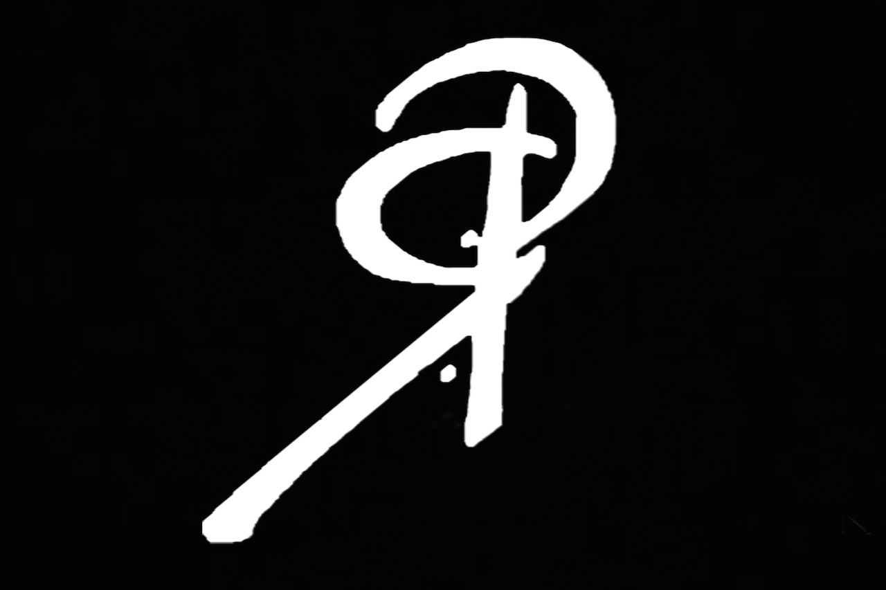 The PR Experience Logo