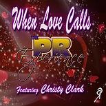 When Love Calls-Artwork CD Baby.jpg