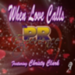 When Love Calls-Artwork CD Baby.jpg