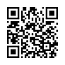 qrcode_202007141149.png