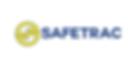 Safetrac-logo.png