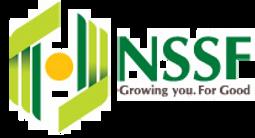 NSSF_Kenya_Logo.png