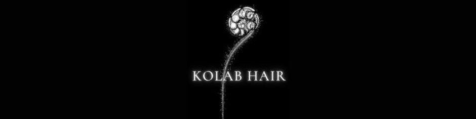 kolab hair Kitomba banner.jpg