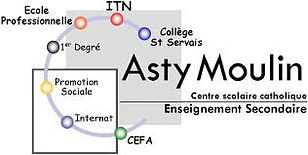 Centre Asty Moulin.jpg