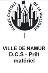 Centre_de_prêt_de_la_Ville.png