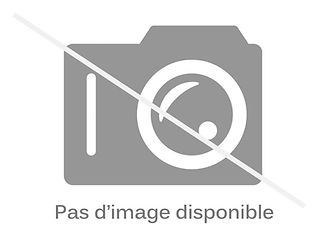 Pas-dimage-disponible.jpg