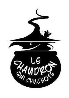 Le Chaudron qui Chuchote.jpg