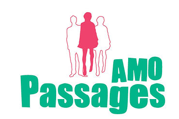 new_logo AMO.jpg