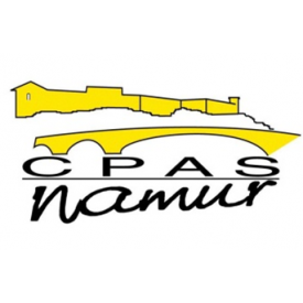 CPAS Namur.png