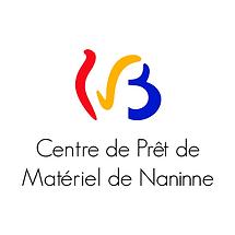 Centre_de_prêt_de_Naninne.png