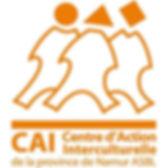 CAI.jpg
