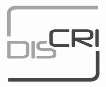 DISCRI.png