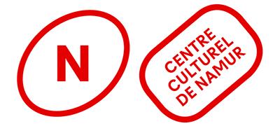 Centre_Culturel_Régional_de_Namur.png