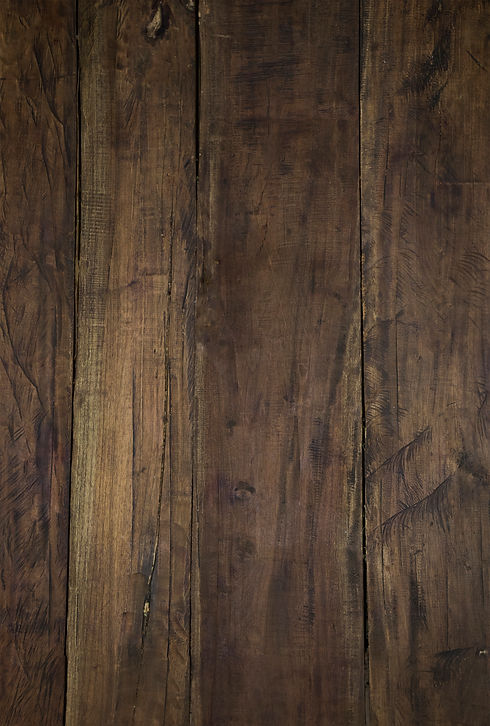 Wood_table_background.jpg
