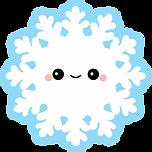 Asset 2pinchido_WINTER_LOGO_SNOWFLAKE .p