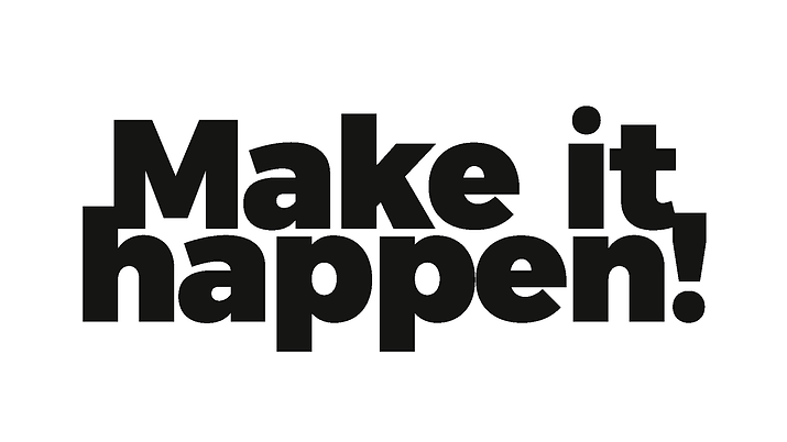 makeithappen.png