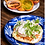 Thumbnail: Private Group Instruction: Mexican Food You Can Make At Home