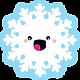 Asset 12pinchido_snowflakes.png