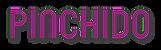 Asset 2pinchido_CONTRIBUTIONS.png
