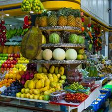 Mercado Medell
