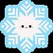 Asset 11pinchido_snowflakes.png