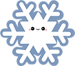 Asset 3pinchido_WINTER_LOGO_SNOWFLAKE .p