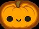Pinchido_Pumpkin_Itielito_pumpkin_atono_