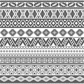 Asset 1pattern_contacto.png