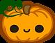 Asset 3pinchido_pumpkin_curl.png